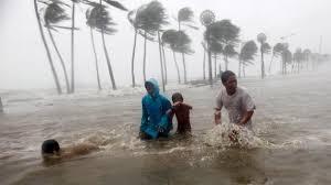 filipini_taifun