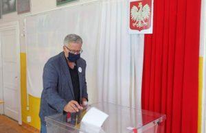 Poland_izbori