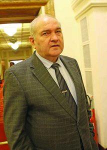 Simeon_Simeonov (6)