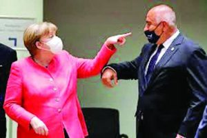 BB_Merkel