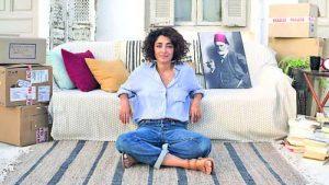 2_SIFF_Arab_ Blues