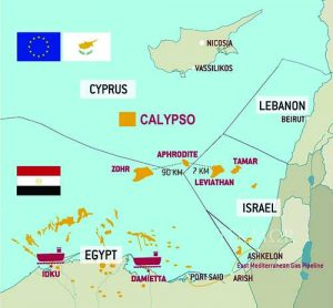 EasternMediterranean_Fields_middle east_Flags_Calypso_TEKMOR