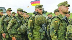 Islamist-networks-in-the-German-Army