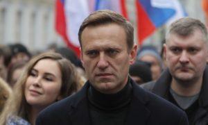 A.Navalni_Russia