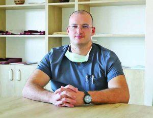 Petko_GINEV_Klinika_N_Cachev