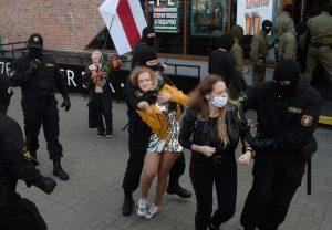 Belarus_demonstracii