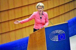 Belgium_EU_State_of_the_Union_40306