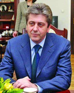 Georgi_Parvanov_Senate_of_Poland_01