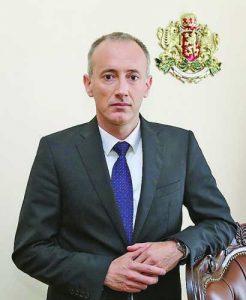 K.Vulchev