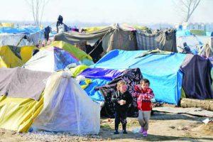 camps-near-Greece-border20200319_2_41441457_53216965