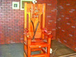 elektricheski-stol