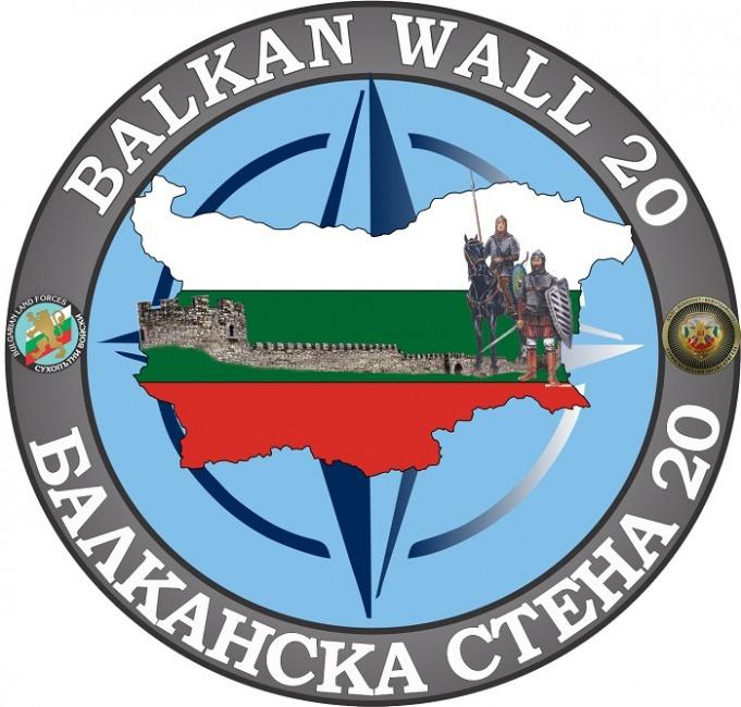 balkan-wall-2020