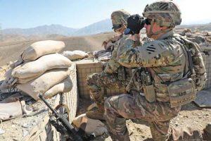 us-troops-american-military-soldiers-afghanistan-taliban-al-qaeda-war-on-terror