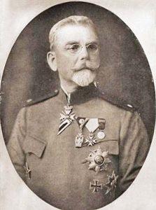 6-Gen_K_Zhostov