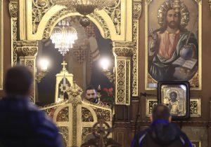 bg_crkva_praznik