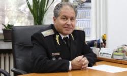 b.sertov_police