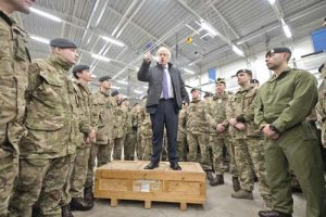 Boris-Johnson-Visits-British-Troops-In-Estonia-1189835697-scaled