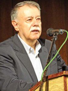 Asenov