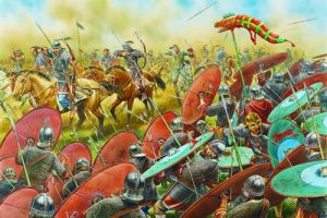 attila-catalaunian-plains-battle.adapt.1190.1