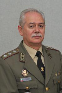 gen_todorov