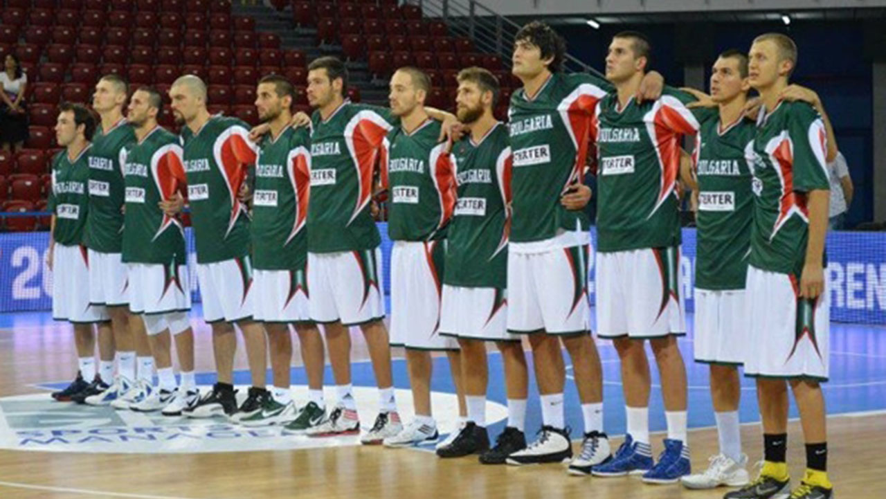 nacionali_basketbol