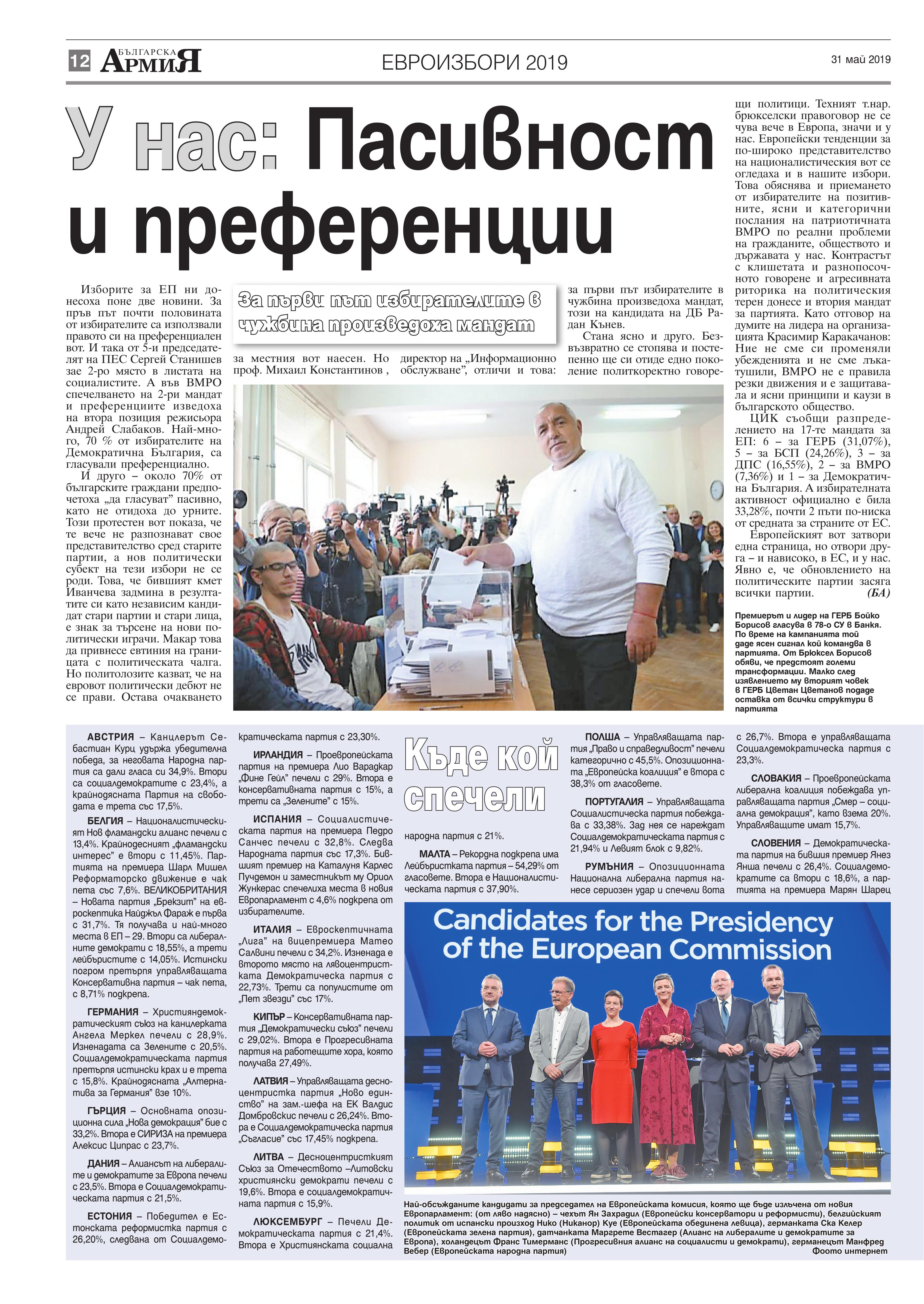 https://armymedia.bg/wp-content/uploads/2015/06/12.page1_-96.jpg