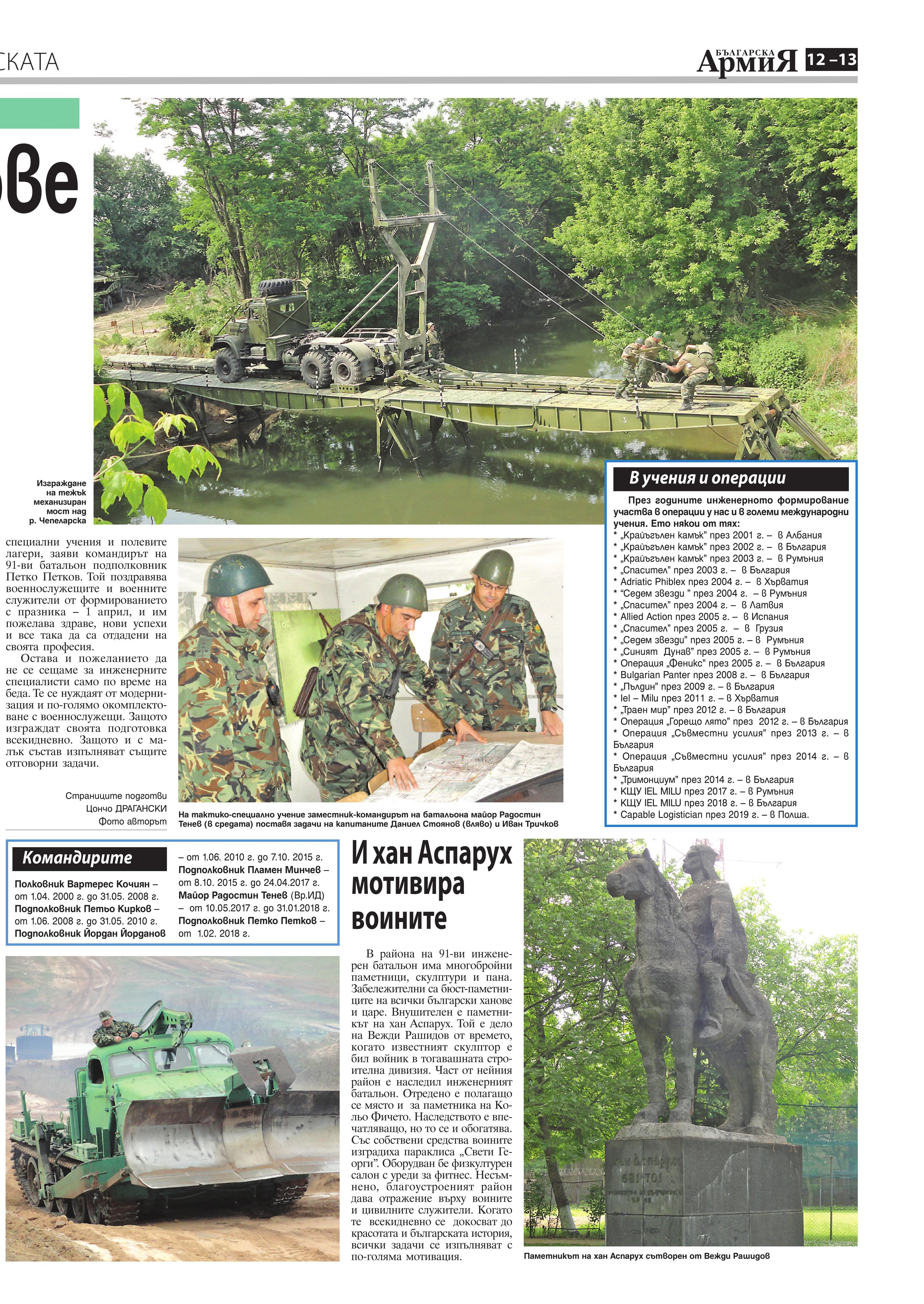 https://armymedia.bg/wp-content/uploads/2015/06/13.page1_-133.jpg