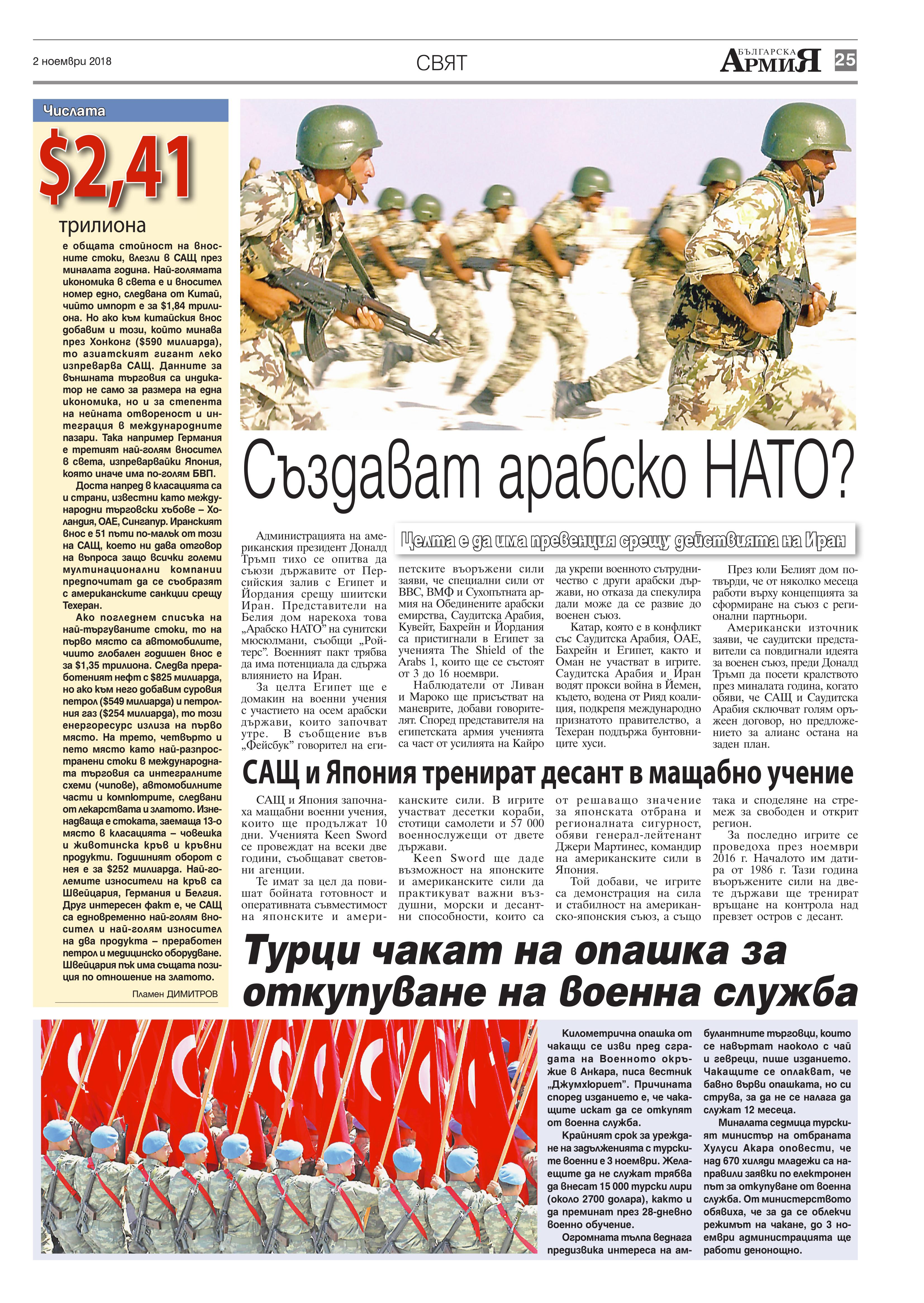 https://armymedia.bg/wp-content/uploads/2015/06/25.page1_-60.jpg