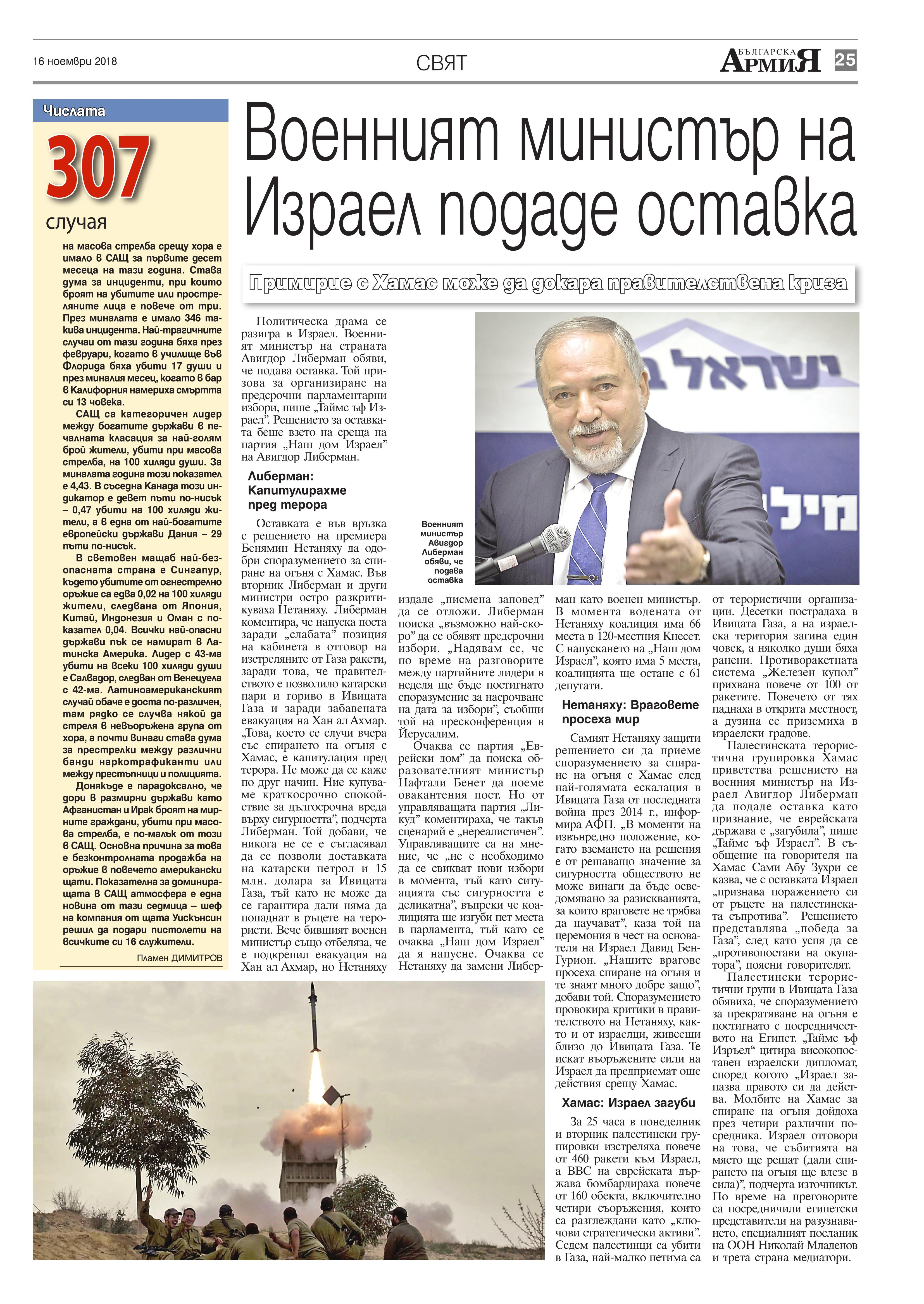 https://armymedia.bg/wp-content/uploads/2015/06/25.page1_-61.jpg