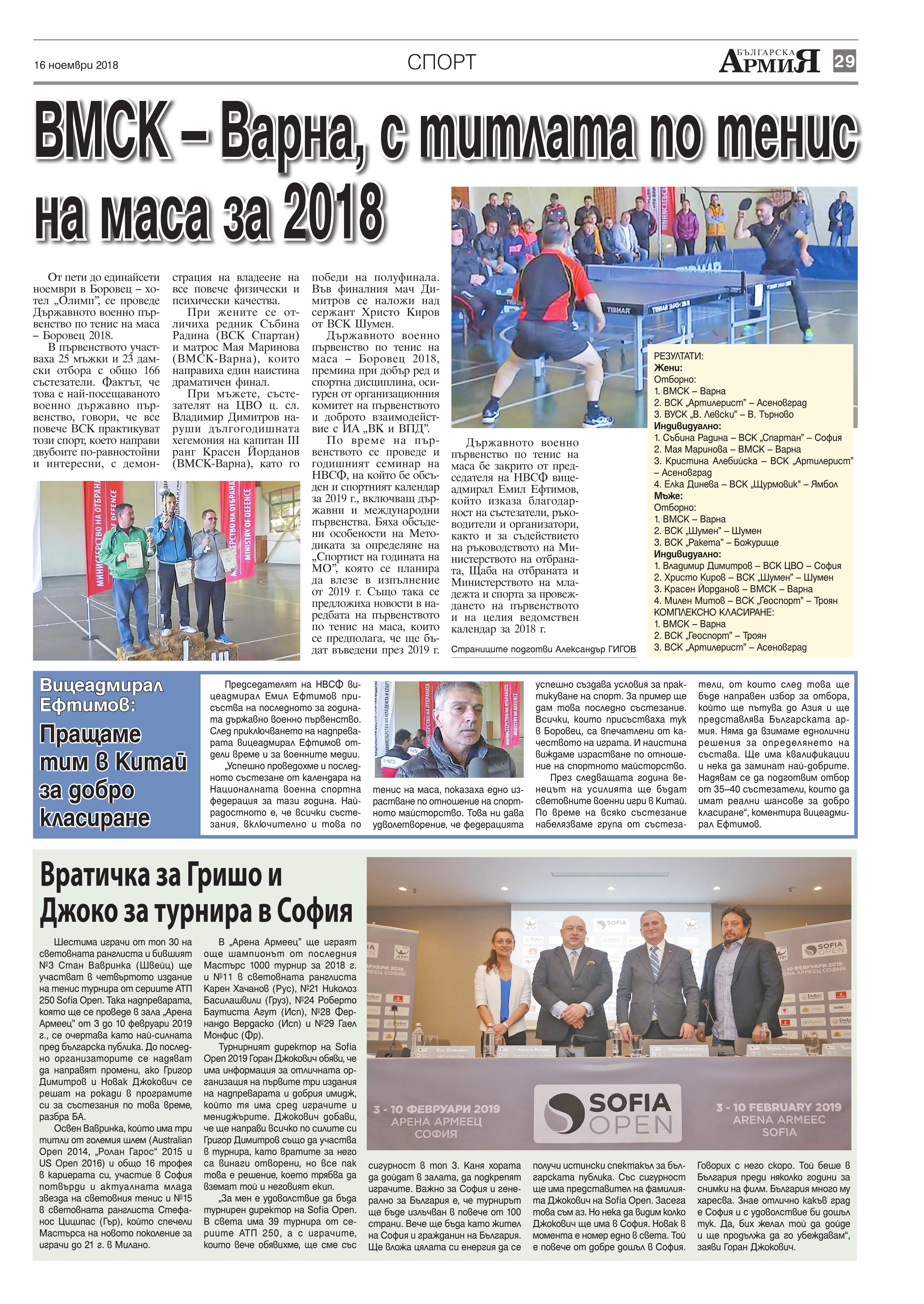 https://armymedia.bg/wp-content/uploads/2015/06/29.page1_-62.jpg