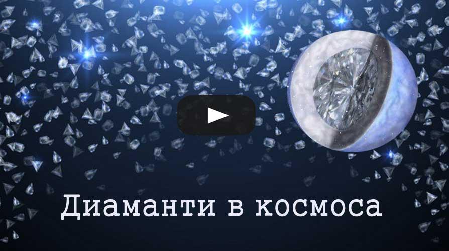 Snimkaa_03_06