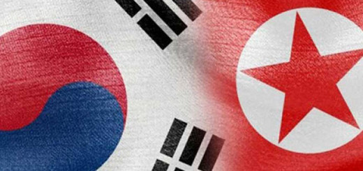 Korea_flag_