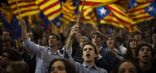 spain_catalan_independence_14328275