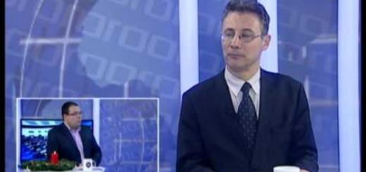 Поканата към Черна гора за членство в НАТО и забележителностите в Южна Америка