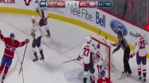 SPORT_NHL