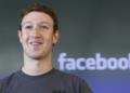 Фейсбук разкрива 10 000 нови работни места в Европа, за да изгради метавселената