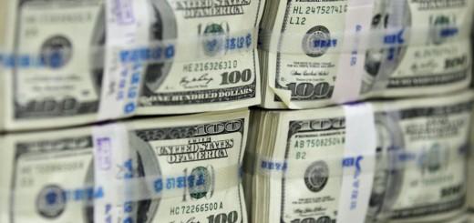 pari-dolari