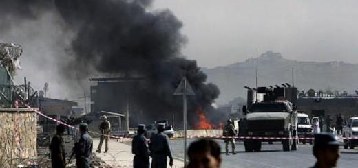 afghanistan_bomba