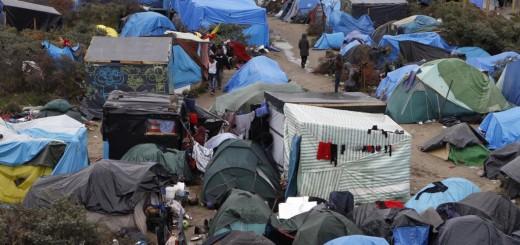 lager-migranti