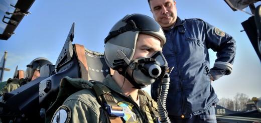 pilot-obuchenie