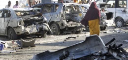 somalia-teroristichna-ataka