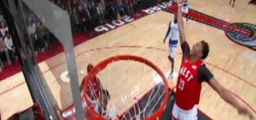 SPORT_NBA_MACH_NA_ZVEZDITE