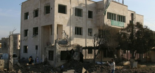 azaz-syria-raketno-napadeniq