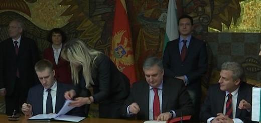 cherna-gora-sporazumeni