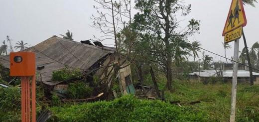 fiji-ciklon-uinstan