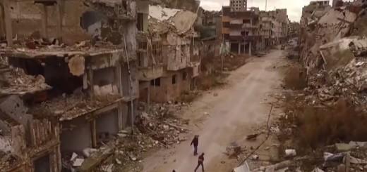 homs-syria3