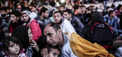 migranti-turciq
