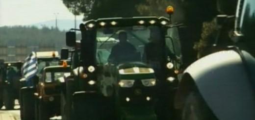 traktori-garciq-blokada