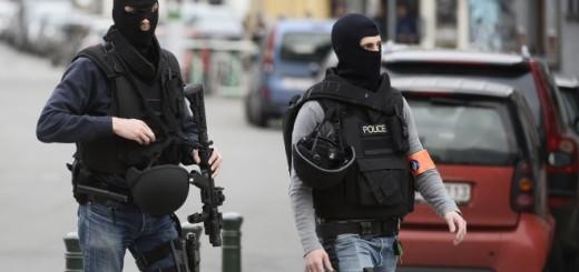belgiq-briuksel-policiq
