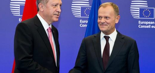 erdogan_and_tusk-turciq-es